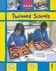 Twinned Schools by Sally Hewitt (Hardback, 2002)