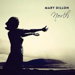 MARY-DILLON-NORTH-CD-ALBUM-2013