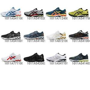 Asics-Gel-Kayano-26-Men-Running-Training-Shoes-Sneakers-Pick-1