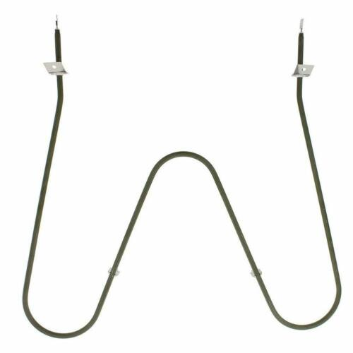 For Frigidaire Oven Range Electric Stove Bake Element # LZ8686312PAFR411