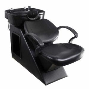 Best Salon Spa Equipment Ebay