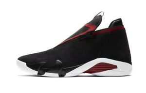 Sneakers-For-Men-s-Jordan-Jumpman-Z-Black-Gym-Red-White-Men-s-Size-8-M-AIR-J-23