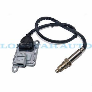 Details about NOx Sensor Nitrogen Oxide Sensor For Cummins 2872944 5WK96740  New