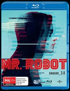 Mr-ROBOT-Season-3-NEW-Blu-Ray