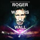 Roger Waters The Wall Soundtrack 2cd
