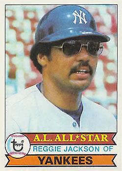 Finish Your Set  *GOTBASEBALLCARDS 1979 Topps Baseball #501-726