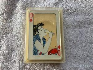Vintage-Geisha-Girl-Dainippon-Playing-Cards-Far-East-Playing-Cards