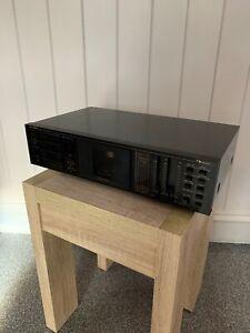 Nakamichi-BX-300E-Grabadora-De-Cassette