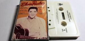 Elvis-Presley-Your-Cheatin-039-Heart-K7-CASSETTE-RMB-5607