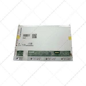 Pantalla-portatil-14-1-034-LED-para-Dell-Latitude-E6410-E5410-WXGA-30-pin