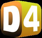 display4retail