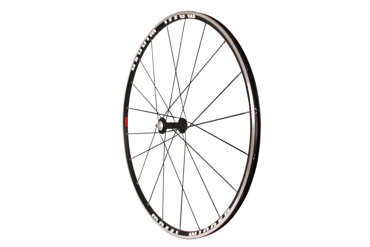 MASSI Front wheel 700C WINNER 20A