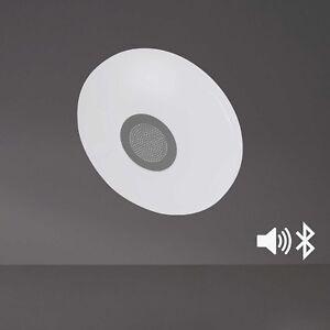 WOFI-lampara-LED-de-techo-ZON-Blanco-Control-Remoto-Altavoz-19-vatios-1680