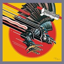 Judas Priest - Screaming for Vengeance [New CD]