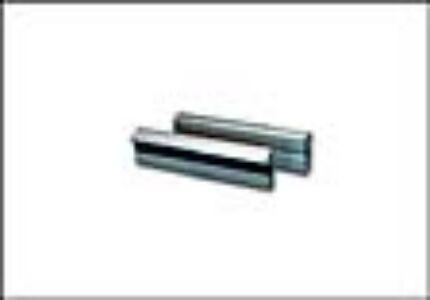 Copriganasce Copriganasce Copriganasce Magnetico In Alluminio | Up-to-date Stile  | Prezzo Pazzesco  | Valore Formidabile  41a109