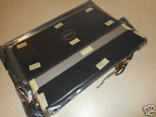 Genuine NEW Dell Studio XPS 1340 PP17S 13.3 WXGA CCFL LCD Screen PYDT7 BLACK