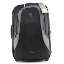 Tumi T-Tech Presidio Lincoln 22 X-Tech Rolling Carry On Luggage Style 06722D
