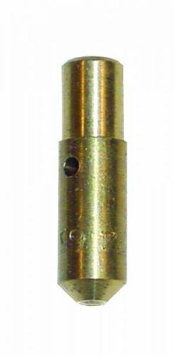 Sytec Weber Carburateur DCOE Idle Jet Taille 60f11 2274824-60