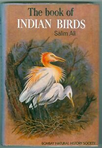 BOOK-OF-THE-INDIAN-BIRDS-BY-SALIM-ALI-COPYRIGHT-1992