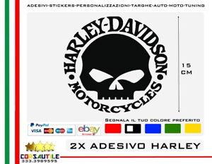 2-adesivi-teschio-moto-harley-davidson-custom-stikers-teschio-skull-decorazione