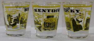 Kentucky-Attractions-Shot-Glass-4574
