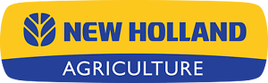 NEW-HOLLAND-8670A-8770A-8870A-8970A-TRACTOR-PARTS-CATALOG