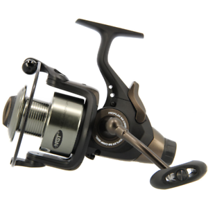 NGT-Profiler-30-9-1-BB-Carp-Runner-Fishing-Reels-with-Spare-Spool