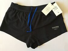 NIKE LAB GYAKUSOU UNDERCOVER Mens Running Shorts Dri Fit Size Medium