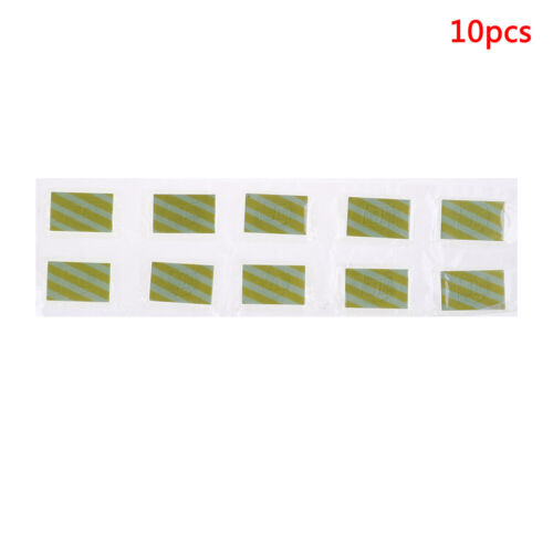10//20//60PC Mosquito Repellent Tablet Anti MosquitoPest Repeller No Toxic PestBCD