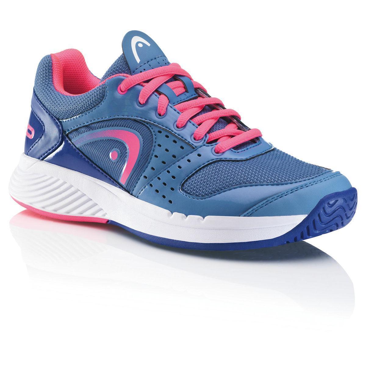 Cabeza Sprint Equipo Para Mujer Tenis Zapatos Zapatillas-Auth DISTRIBUIDOR   Envío rápido y el mejor servicio