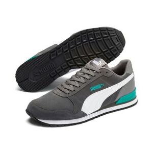 Puma st Runner v2 SD Sneaker Scarpe da Ginnastica 365279 Unisex