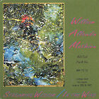 Streaming Wisdom / In the Wind by William Allaudin Mathieu (CD, Oct-2004, Cold Mountain Music)