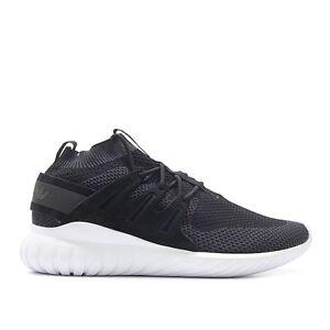 Image is loading Adidas-Originals-Men-039-s-TUBULAR-NOVA-PRIMEKNIT-