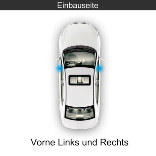 rechts 2//3-türig für VW Polo 6N1 98-01 2x Fensterheber elektrisch vorne links