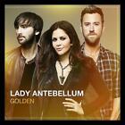 Golden von Lady Antebellum (2013)