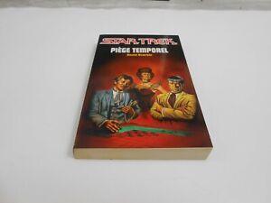 STAR-TREK-TOME-13-EDITION-FLEUVE-NOIR-1993
