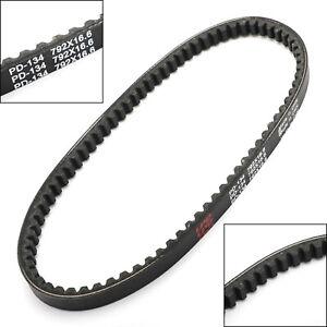 Drive-Belt-For-Yamaha-Jog-50-90-Scooter-1989-05-3WF-17641-00-3KJ-17641-00-AU