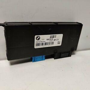 Bmw 3 Serie E90 Zgw Zentral Gateway Modul Original 9267516 Ebay