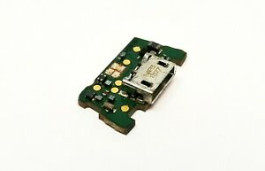 Details about Pack Of 5 Charging Connector Boards For Nokia 603