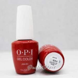 OPI-GelColor-Soak-Off-MEXICO-CITY-GC-M90-Viva-OPI-0-5oz-15ml-GCM90