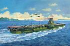 Revell 1 1200 05816 Aircraft Carrier Shinano Kit
