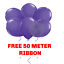 100-PCS-HELIUM-Pearlised-Latex-Balloons-10-034-Wedding-Birthday-Party-Theme-balloon thumbnail 13