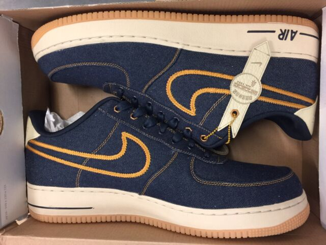 agradable fragmento clímax  Timberland Outdoor Adventure Low Rider Sock Denim Heather One Size for sale  online   eBay