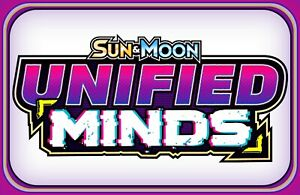 Sun-amp-Moon-UNIFIED-MINDS-CODES-Pokemon-Online-Booster-Code-Cards-TCGO-Digital