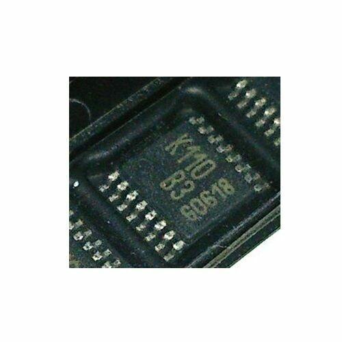 K110 K110B3 Semiconductor caso TSSOP16 marca Infineon