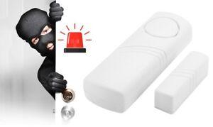 Allarme-Sensore-Magnetico-Antifurto-Acustico-Casa-Jd-188-Porte-Finestre-hsb