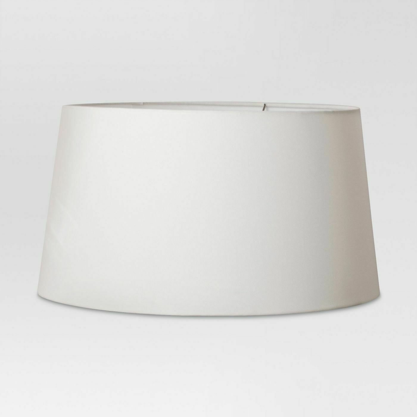 Rectangle Lamp Shade White Project 62 For Sale Online Ebay