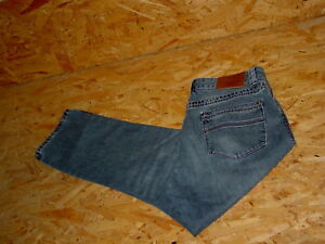 Tolle Jeans v.THEOS Gr.W33/L32 blau used - Castrop-Rauxel, Deutschland - Tolle Jeans v.THEOS Gr.W33/L32 blau used - Castrop-Rauxel, Deutschland
