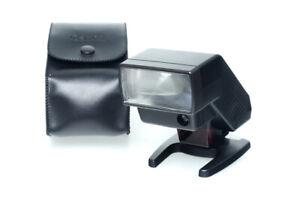 Canon-Speedlite-300EZ-Blitz