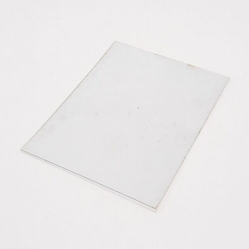 AN5800-3 deviation card window